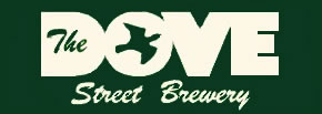 Dove Street Brewery banner